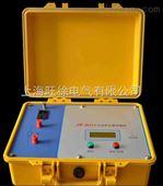 BC-7006全自动变压器消磁机