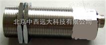 (WLY)中西超声波测距传感器/超声波距离传感器库号:M312600