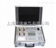 VS-3310型全自动变压器直流电阻测试仪