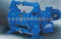 联轴器 STIEBER LKK135A 志鸿恒拓专业销售