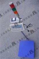 TCS控制电子称,定量控制继电器开关电子秤