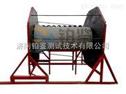 预应力钢筋混凝土管内水压试验机