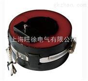 XK-LMZK型环网柜专用电流互感器