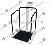 SCS国产座椅秤,不锈钢带打印轮椅电子称