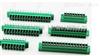 ZSR-EX 200017菲尼克斯PHOENIX接线端子