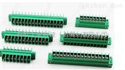 优势销售Schneider施耐德 PLC模块