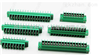 优势销售欧洲原装进口POGGI同步带100401030/11M1030