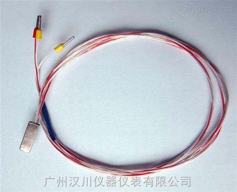 供应磁铁型贴片热电阻