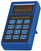 2000H型测力仪显示器