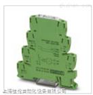 电压测量变送器 - MCR-VAC-UI-O-DC - 2811103菲尼克斯大量现货