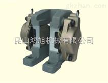 盘式液压制动器用途