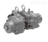 CHASCO-DB-5503YF液压弹簧制动器