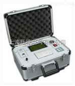 TECD-08 SF6气体纯度分析仪