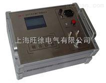 XGP-II SF6气体纯度分析仪