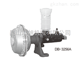 DB-3246A DB-3255A三阳Suntes增压器增压装置