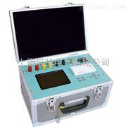 XGZK-II变压器短路阻抗测试仪