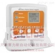 MADGETECH电压数据记录仪