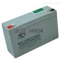 铅酸电池电子吊秤铅酸电池