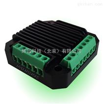辉因科技微型步进电机驱动器步进电机控制器
