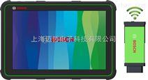 博世Bosch智能汽油诊断仪 KT710