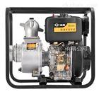 上海4寸柴油消防泵价格
