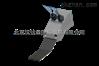 Grindaix/德国Grindaix清洁喷嘴Grindaix RD-16