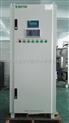 CJJN-T-3050稳压节电控制器
