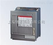 BECKHOFF倍福C6140-0050 Gesamtkatalog 2012