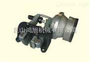 DB-3020AF气动刹车器
