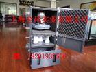 YX-1500S磨床吸尘器适用范围&amp