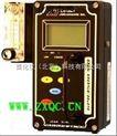 !!便携式氧纯度分析仪 型号:JL05-GPR-3500MO库号:M403883