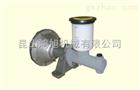 CHASCO-CB-3223增压器