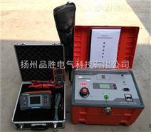高压电缆外护套故障测试仪