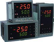 NHR-5300-虹润电炉温控器