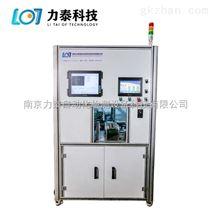南京非标自动化设备