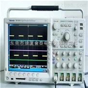 出售回收二手、美国泰克 DPO4034B混合信号示波器