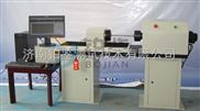 金属材料扭矩试验仪,金属扭转试验机