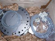 Mayr/德国Mayr电磁离合器原装进口Mayr 055.002.5