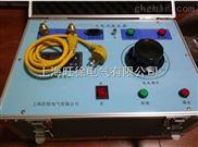 SDF系列直流大电流发生器使用方法