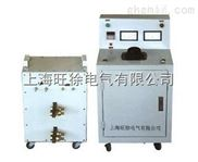 SLQ-82温升专用大电流发生器使用方法