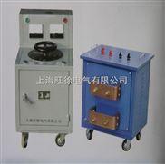 上海旺徐电气SLQ-82温升大电流发生器
