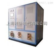 HNWDL-6000温升专用三相大电流发生器定制