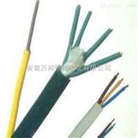 KFVRP屏蔽氟塑料高温电缆