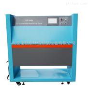 厂家直销紫外线老化试验箱