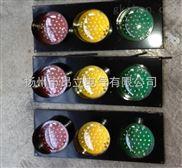 行车指示灯YH-HCX-3-380V供应商