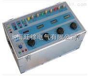 SF-3D型电动机保护器测试仪优惠