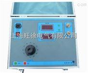 北京旺徐电气YZRC-500I单相热继电器校验仪