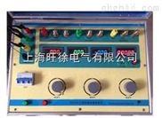 KX305A电动机保护器校验仪使用方法