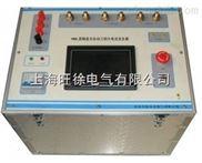 HN330D全自动电动机保护器校验仪厂家