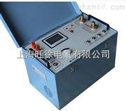 HS-303A热继电器校验仪优惠